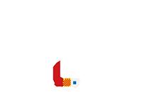 Bali Yacht Services logo
