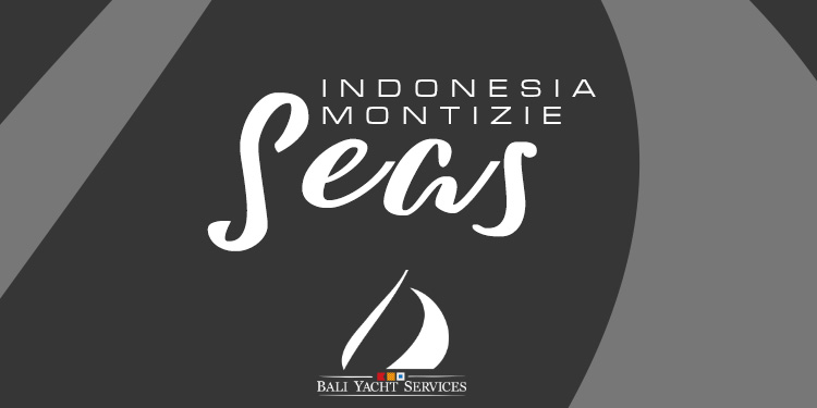 Indonesia to Monitize Seas
