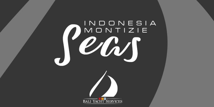 Maritime Tourism Focus Under Jokowi